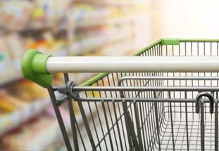 cx trends for grocery industry