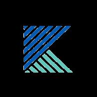 kik logo
