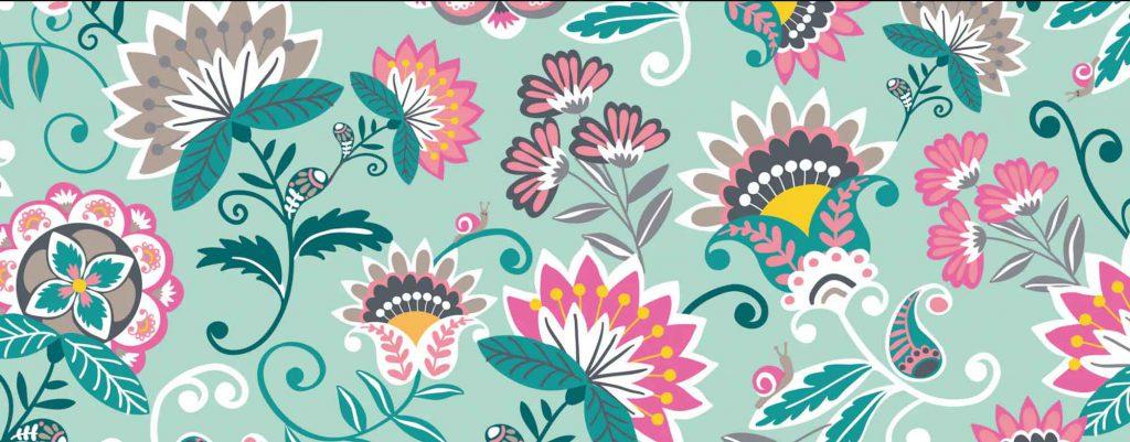 vera bradley pattern