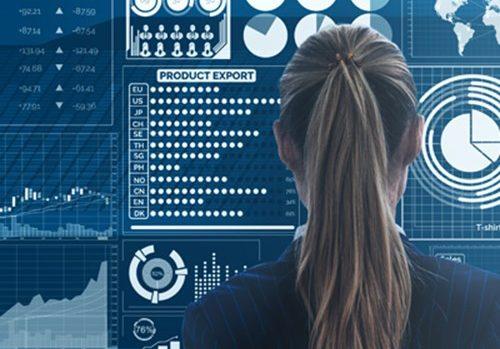 digital customer service and insights thumbnail