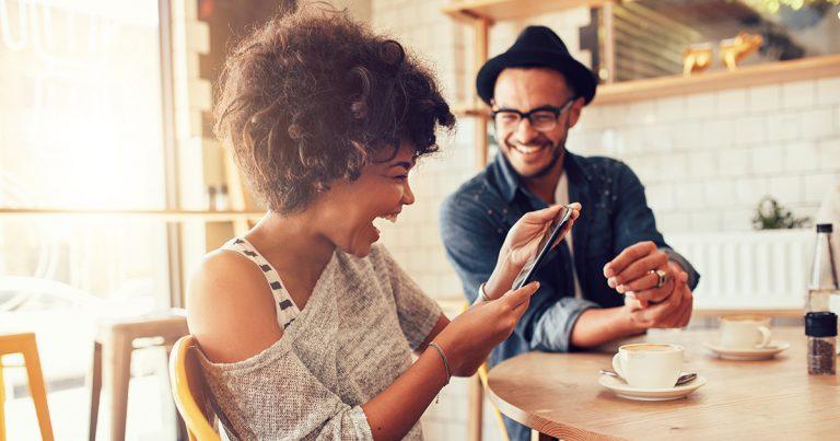 q3 social spend trends report thumbnail